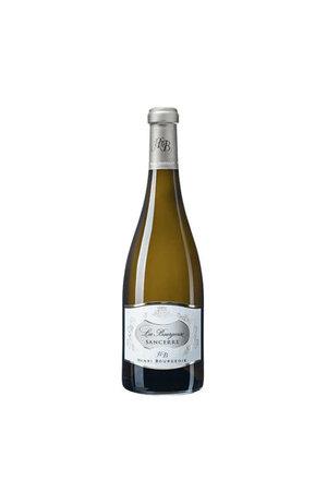 """Henri Bourgeois Henri Bourgeois """"La Bourgeoise"""" 2017, Sauvignon Blanc, Sancerre, Loire Valley, France"""