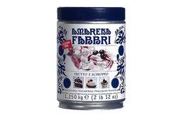 Amarena Fabbri Amarena Fabbri Cherries (1.25kg)
