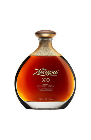 Ron Zacapa Ron Zacapa XO Rum