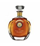Brugal Rum Brugal Siglo de Oro Rum