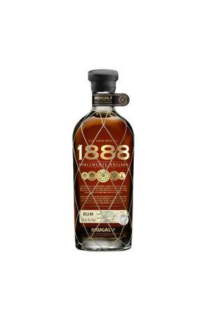 Brugal Rum Brugal 1888 Ron Gran Reserva Familiar Rum