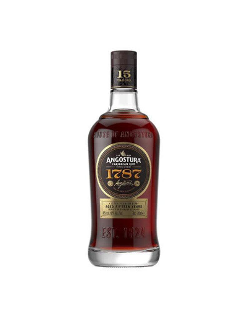 Angostura Angostura 1787 Rum