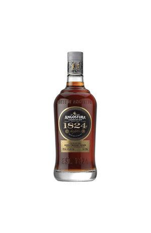 Angostura Angostura 1824 Rum