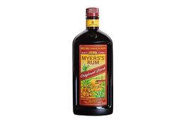 Myers's Myers's Dark Rum