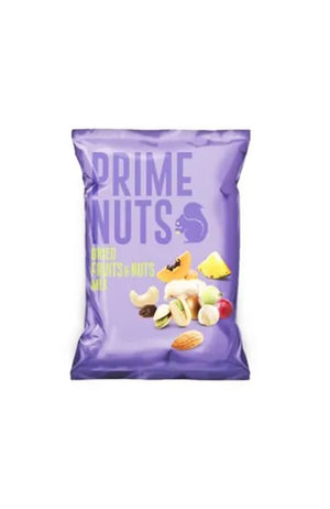 Prime Nuts Prime Nuts Dried Fruit & Nuts Mix 20g