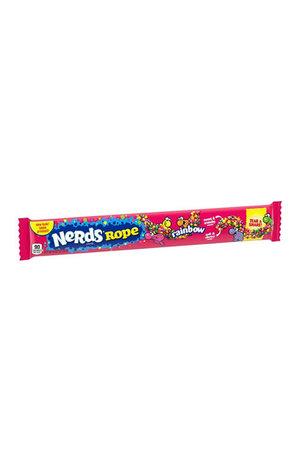 Wonka Wonka Nerds Rope