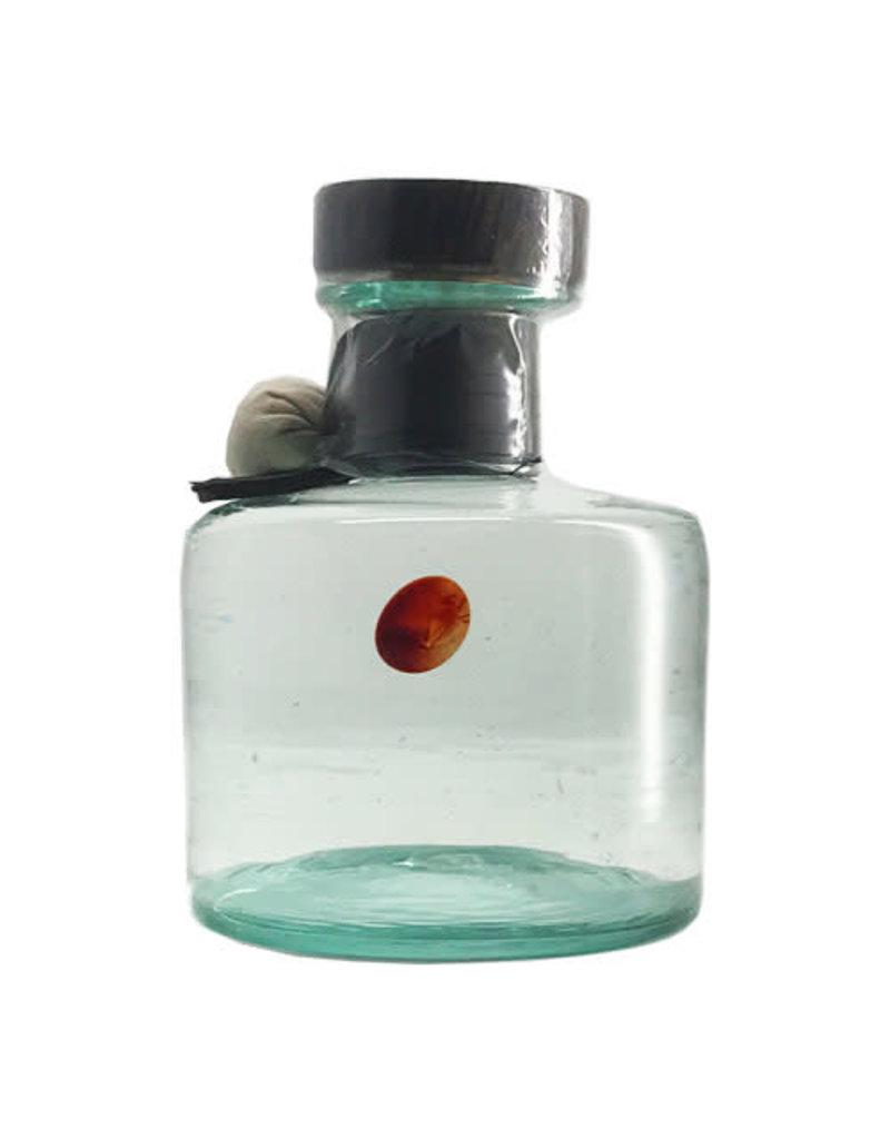 Procera Procera Gin Navy Strength (Red Dot)