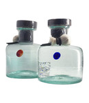 Procera Procera Gin Bundle Set (Blue + Red Dot)