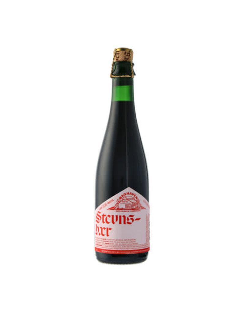 Mikkeller Mikkeller Baghaven Stevnsbaer 2020 Wild Ale