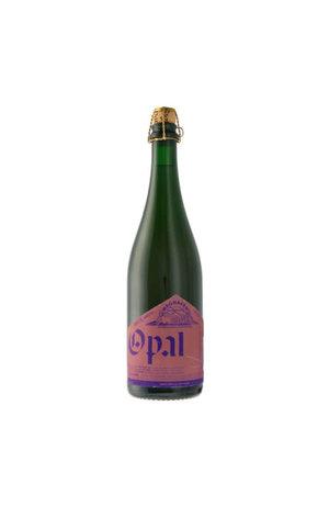 Mikkeller Mikkeller Baghaven Opal 2020 Wild Ale