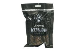 Biltong Chief Biltong Beef Droewors 100g