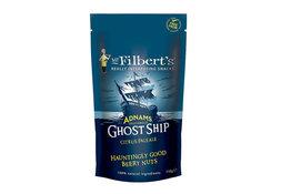 Mr Filbert's Mr Filbert's Adnams Ghost Ship Beery Peanuts 110g