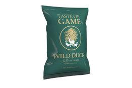 Taste of Game Taste of Game Wild Duck Plum Sauce 150g