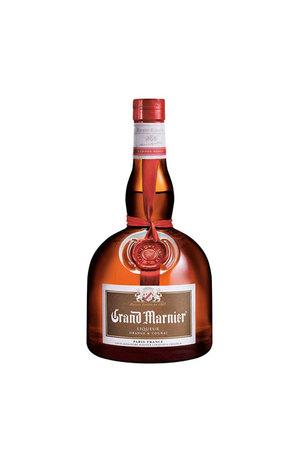 Grand Marnier Grand Marnier Cordon Rouge