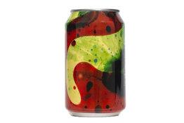 Omnipollo Omnipollo Perfect Slush Blueberry Sour Ale