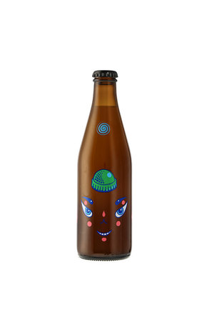 Omnipollo Omnipollo Jean in a Bottle Imperial IPA