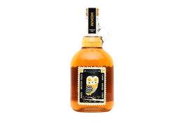 Perry's Cider 'Barn Owl' Farmhouse Cider 1000ml