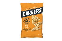 PopCorners PopCorners Mature Cheddar Pop Corn Crisps 85g
