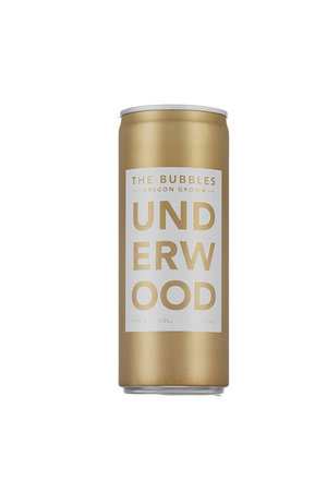 Underwood Underwood The Bubbles 250ml