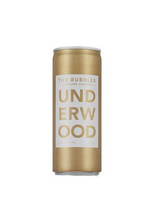 Underwood Underwood The Bubbles, Oregon, U.S 250ml