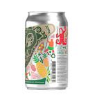 Good Beer Project Good Beer Project Tropical Rainbow Warrior Mixed Fruits Hazy IPA  雜果兵