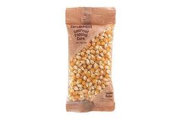 ZaraMama ZaraMama Golden Butter Popping Corn 90g