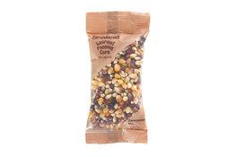 ZaraMama ZaraMama Mix Popping Corn 90g