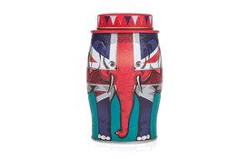 Williamson Tea Williamson Tea Large Elephant Union English Breakfast Tea Bags