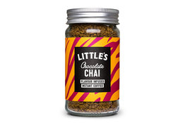 Little's Little's Chocolate Chai Flavoured Instant Coffee