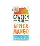 Cawston Press Cawston Press Apple & Mango Juice Drink