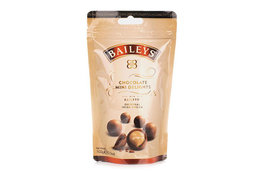 Baileys Baileys Original Minis 102g