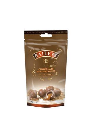 Baileys Baileys Salted Caramel Minis 102g