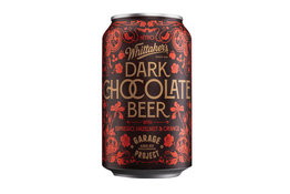 Garage Project Garage Project Whittakers Dark Chocolate Stout