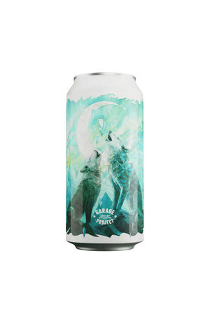 Garage Project Garage Project Astral Projection East Coast Hazy IPA