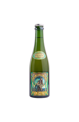 La Sirene La Sirene Paradoxe Sour Farmhouse Ale