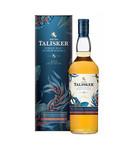 Talisker Talisker 8 Years Old Cask Strength Special Release 2020 Single Malt Scotch Whisky, Island