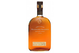 Woodford Woodford Reserve Distillers Select