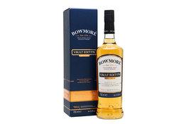 Bowmore Bowmore Vault Edition No. 1 First Release Single Malt Scotch Whisky, Islay