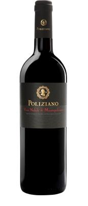 Poliziano Poliziano Vino Nobile di Montepulciano DOCG 2015 , Tuscany, Italy