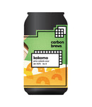 Carbon Brews Carbon Brew Kokomo Pina Colada Sour Ale