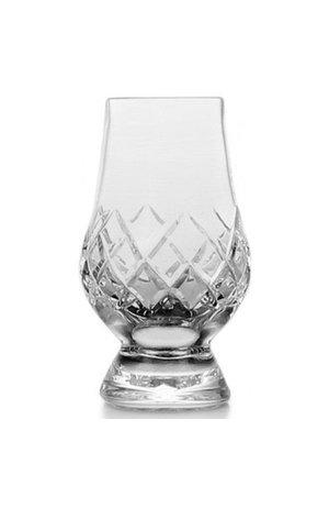 Glencairn The Glencairn Whisky Cut Glass