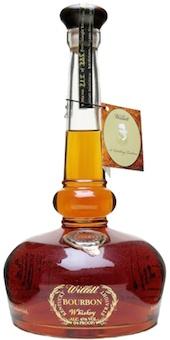 Kentucky Bourbon Willet Pot Still Reserve Single Barrel Bourbon, U.S
