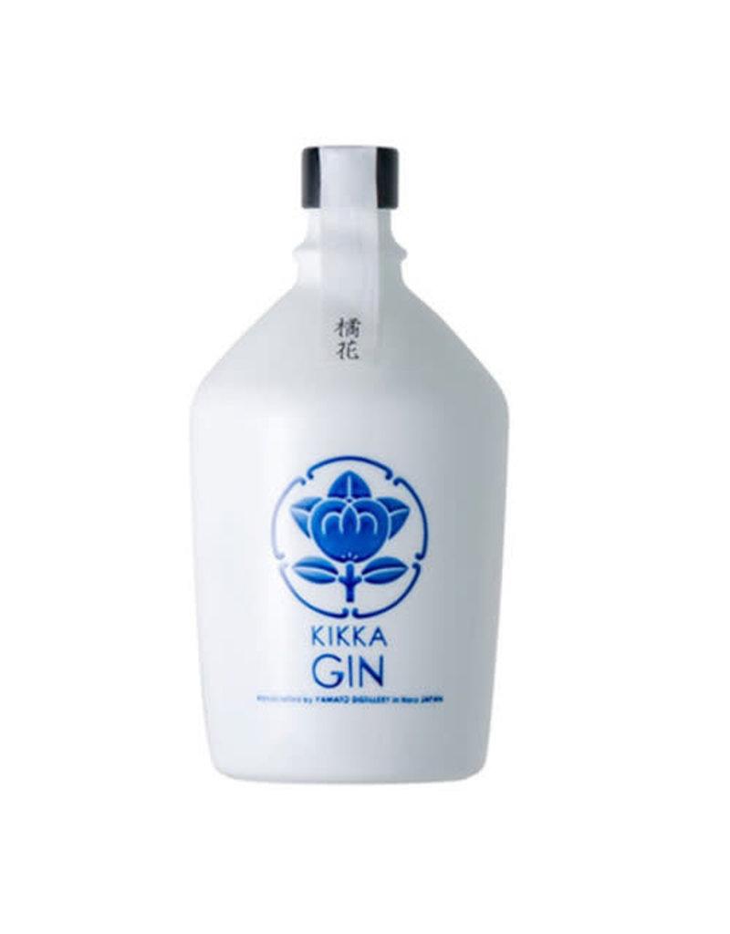 Kikka Gin Kikka Gin Ceramic