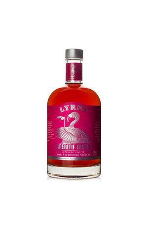 Lyre's Lyre's Aperitifi Rosso Non Alcoholic Spirit