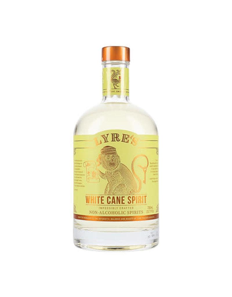 Lyre's Lyre's White Cane Non Alcoholic Spirit
