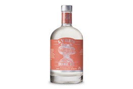 Lyre's Lyre's Orange Sec Non Alcoholic Spirit