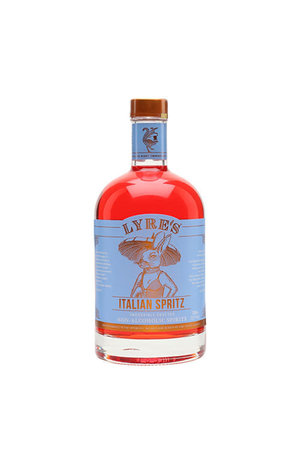 Lyre's Lyre's Italian Spritz Non Alcoholic Spirit