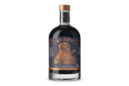 Lyre's Lyre's Coffee Originale Non Alcoholic Spirit