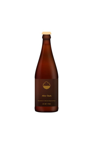 Cloudwater Cloudwater Chocolatier's Collection After Dark Imperial Stout