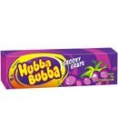 Hubba Bubba Hubba Bubba Groovy Grape 35g
